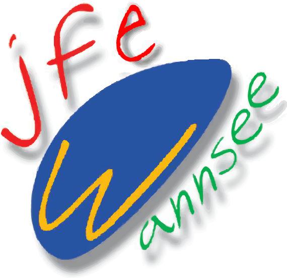 Jfewannsee
