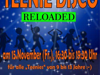 teenie_disco_nov19
